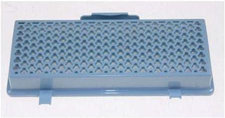 LG - Filtro HEPA aspirador LG V4920NRT: Amazon.es: Bricolaje y ...