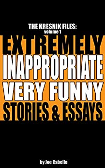 essays about funny stories When it comes to writing funny stories, long or short, one should be very careful about the characters and the way the story idea is presented to the readers.