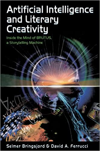 Amazon artificial intelligence and literary creativity inside artificial intelligence and literary creativity inside the mind of brutus a storytelling machine 1st edition kindle edition fandeluxe Choice Image