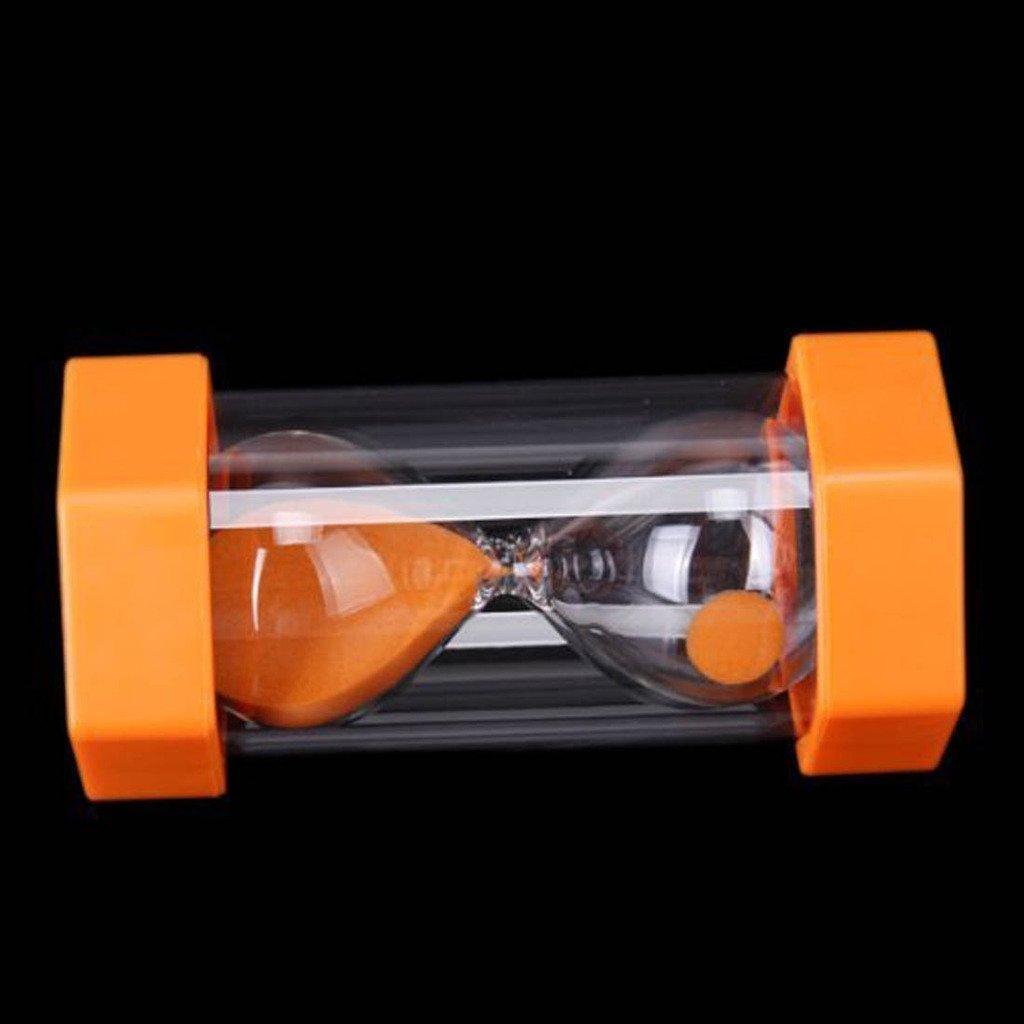 6205-2RS C3 Premium Sealed Ball Bearing 25x52x15mm Qty 50