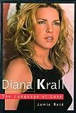 Diana Krall, Jamie Reid, 1550822977