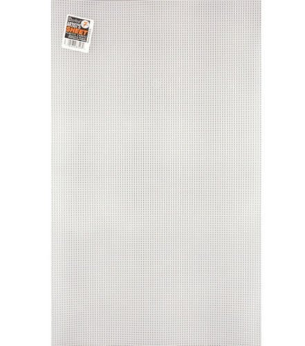 Plastic Canvas Sheets - 3
