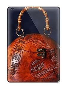 Ipad High Quality Tpu Case/ Gourd Art JAvgKxl11650ALcKz Case Cover For Ipad Air