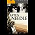 Fate's Needle (Ulfrik Ormsson's Saga Book 1)