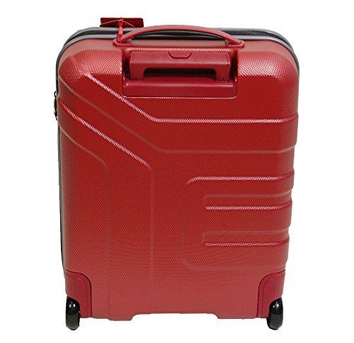 Travelite Vector 2.0 Maleta de cabina 2 ruedas 55 cm