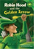 Robin Hood and the Golden Arrow, , 1404848436