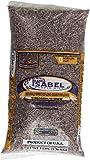 Blanca Isabel Purple Rice, American Long Grain, 3 Pound Bag