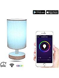 Lamp Sets Amazon Com