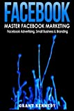 Facebook (Social Media, Social Media Marketing, Facebook)