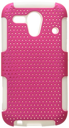 kyocera hydro edge case otter box - 7
