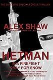 Hetman, Alex Shaw, 1442184590