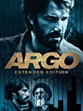 Argo: Declassified