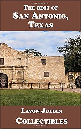 gratis dating sites San Antonio Texas