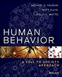 Human Behavior 1st Edition