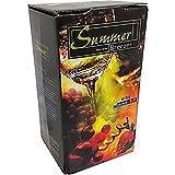 Strawberry White Zinfandel Summer Breeze Wine Kit (7kg)