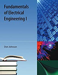 Fundamentals of Electrical Engineering 1