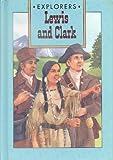 Lewis and Clark, Jon Noonan, 0896867072