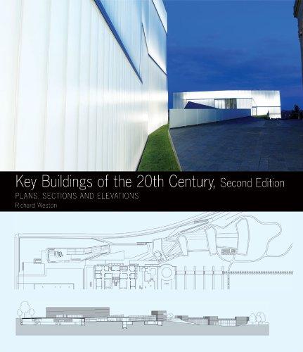 twentieth century drawings - 4