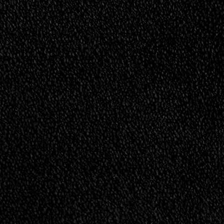 Nylon Carpet Black Coverking Custom Fit Front Floor Mats for Select Oldsmobile 442 Models