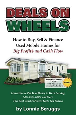 Deals On Wheels How To Buy, Sell & Finance Used Mobile. Network Traffic Scanner The Greek Sports Book. 3d Machine Vision System Cash For Cars Review. Sovereign Health Treatment Center. Online Backup Service Reviews. Lasik Eye Surgery Chicago Reviews. Best School For Public Health. Maryland Payroll Online Service. B Stock Solutions Scams Stress And Lymph Nodes