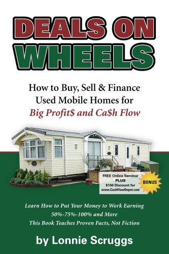 Amazon com: Deals on Wheels: How to Buy, Sell & Finance Used