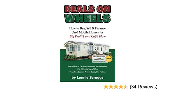 financing practice problems deals on wheels