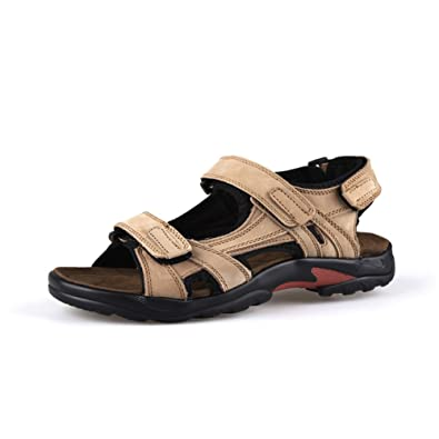 Gloria JR - Zapatos de cordones de Piel para hombre, color, talla Etikettengröße 45(44 EU)