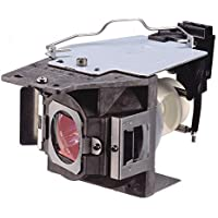 Benq 5J.J9H05.001 projection lamp with Housing