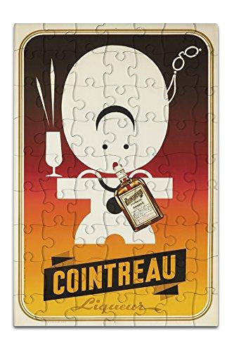 cointreau-vintage-poster-artist-marcier-france-c-1895-8x12-premium-acrylic-puzzle-63-pieces