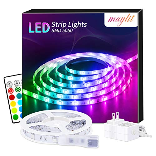 230V Led Rope Light