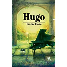 Hugo (French Edition)