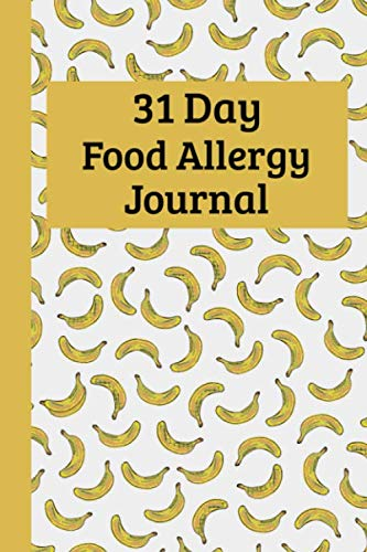 40 Best New Food Allergies Books To Read In 2019 - BookAuthority