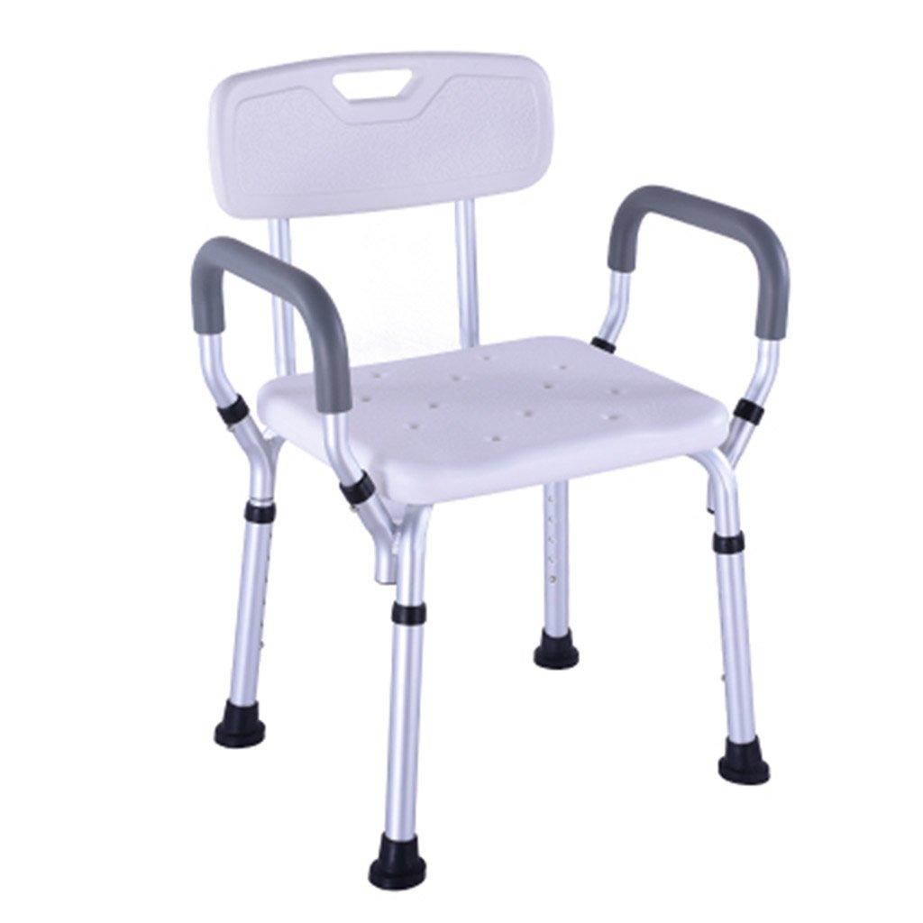 【保存版】 TH 風呂椅子 シャワーチェア TH 入浴の椅子高齢者妊娠中の女性障害のある浴室シャワーチェア子供シャワースツール 風呂椅子 B07CDQLHQW B07CDQLHQW, モトヨシグン:b4872ccd --- classikaplus.ru