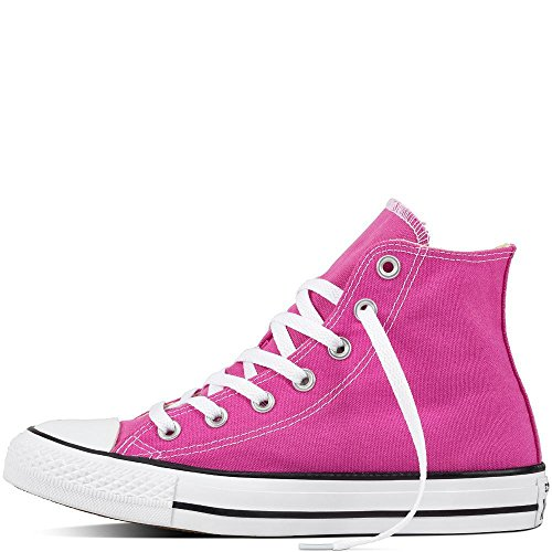 Hi Fitness Converse Chaussures Chuck Magenta hyper Canvas 640 Rose De Adulte Ctas Taylor Mixte Xwq0t4rx0
