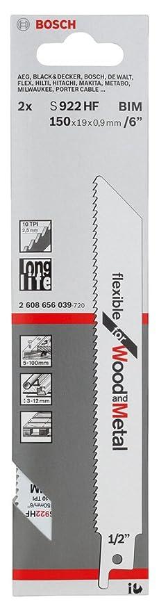 25 unidades Bulk Hardware BH03530 10 mm x 2,54 cm galvanizado tornillos Pozi CSK penetrante