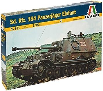 Italeri 1:35 Alliiierte Infanterie Zubehör