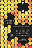 The Beekeeper's Apprentice: or, On the Segregation of the Queen (A Mary Russell Mystery)