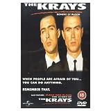 The Krays poster thumbnail
