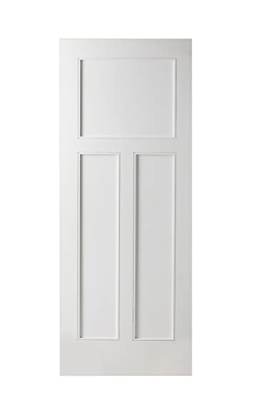 High Quality Interior Craftsman Doors