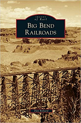 A Bend In The Road Pdf