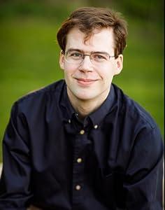 Steven Henry