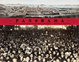 2015 marks the 100th anniversary of the Panama–Pacific International Exposition (PPIE), and this fully illustrated coffee table book focuses on the groundbreaking exhibition and its fascinating participants. The book opens with a large...