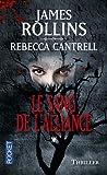 Le Sang de l'Alliance (French Edition)