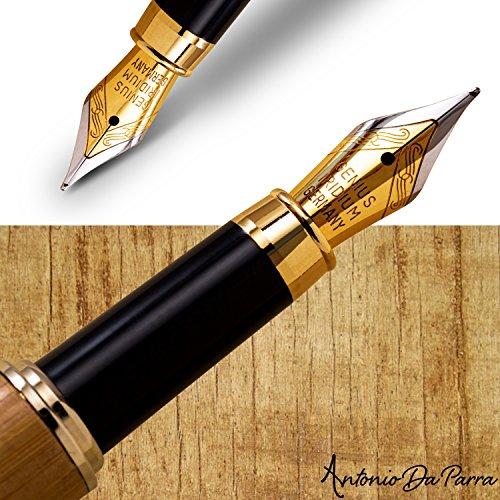 antonio-da-parratm-fountain-pen-calligraphy-writing-set-premium-quality-handcrafted-bamboo-vintage-c