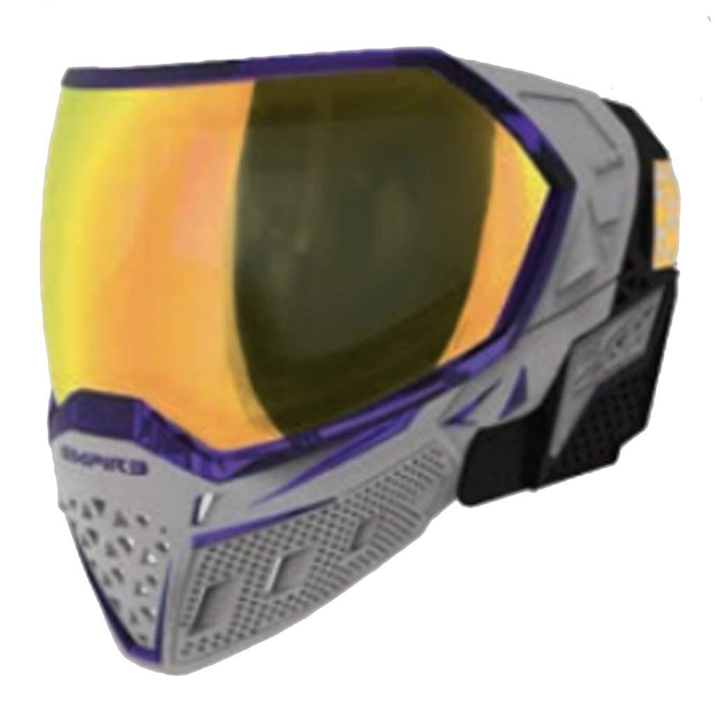 Empire EVS Thermal Paintball Mask (Impact) by Empire