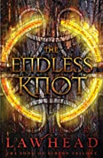 The Endless Knot (The Song of Albion Book 3)