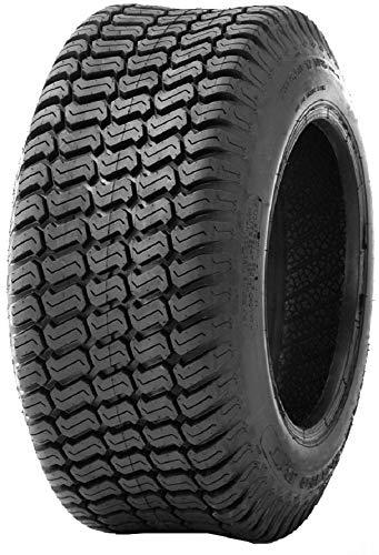 Hirun LG Turf Lawn & Garden Tire - 22/1100-10 B-Ply - Tire Saver Turf 10