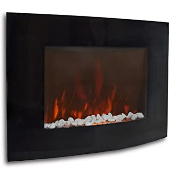 wall mount electric fireplace for sale toronto reviews ideas heater remote adjustable heat glass large
