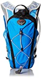 Osprey Packs Rev 1.5 Hydration Pack (2015 Model), Flash Green, Medium/Large