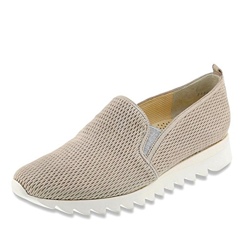 Flats met Paul cachamire Loafer 019 4445 Green Women's xR6Y6qXfng